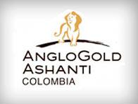 anglogold2