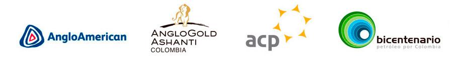 a1_logos