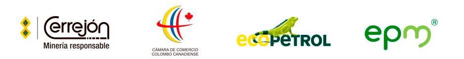 c1_logos