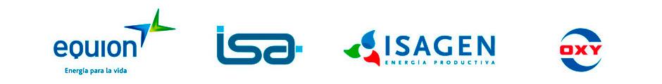 e_logos