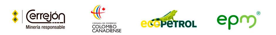 c2_logos