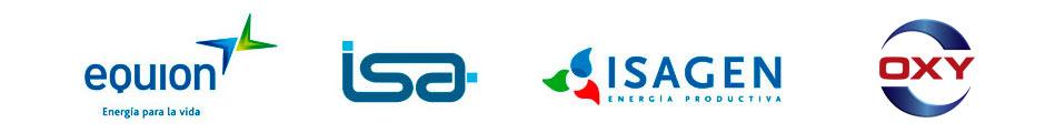 e2_logos
