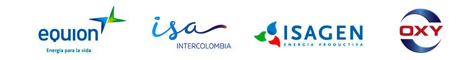 e4_logos